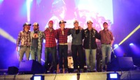 Die Band gründete sich 2016 anlässlich des 31. ADAC Truck Grand Prix am Nürburgring und lebt den Rock'n'Roll-Lifestyle mit allem, was dazugehört: dem süchtig machenden Groove und dem unverkennbaren Hüftschwung der größten Rock'n'Roll- und Rockabilly-Künstler.